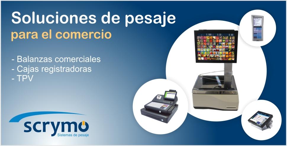 Cajas registradoras en Canarias