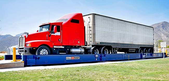 bascula-camiones