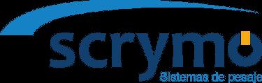 Scrymo SL – Básculas, Balanzas, Máquinas Registradoras y TPV en Canarias